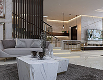 KAHİRE Residential