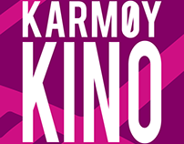 Karmøy Kino