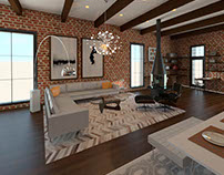 STUDIO 1: Residential Design