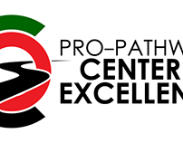 Pro Pathways Center of Excellence