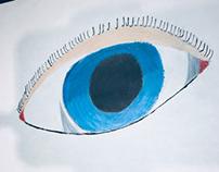 Ojo a prismacolor premier