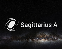 Sagittarius A - Crowdsourced research