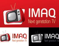 IMAQ Next Generation TV