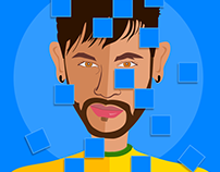 Football Quiz Game Icon