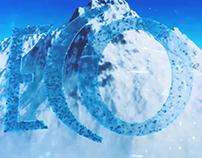 Eco de los Andes-Burbujas