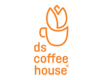 ds coffee house