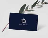 Uma Hotel