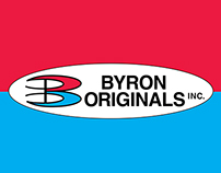 Byron Fuels | Ida Grove, IA