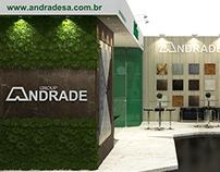 Grupo Andrade
