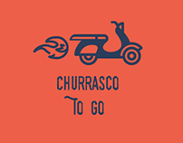 Churrasco To Go - Web