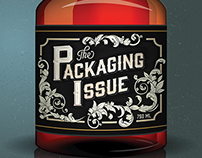 Design Times - The Packaging Issue