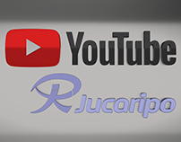 Intro de mi canal de youtube
