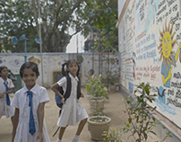 British Council - Connecting Classrooms