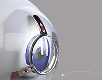 MOD Smart Lense