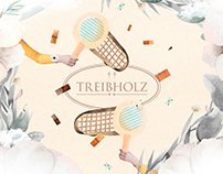 Treibholz design world