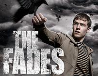 The Fades - BBC Three