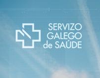 SERGAS INSTITUCIONAL_2018