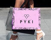 Pyki Clothing Store