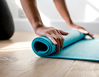 Fitness Classes to Try Before the New Year