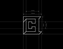 Confined Escape : Concept art