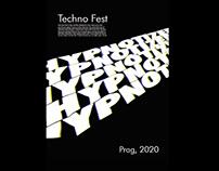 Typography Poster Design Tutorial