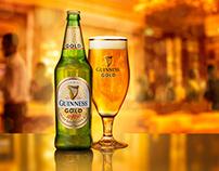 Guinness Gold