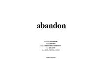 SC16- Abandon