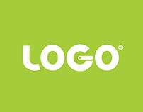 LOGO / Kinetic