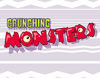 Crunching Monsters