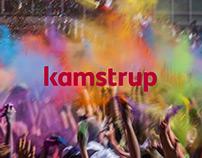 Kamstrup.com