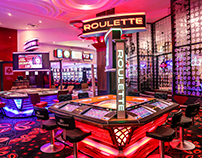 Sortis Casino