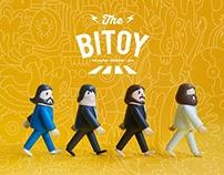 The BITOY