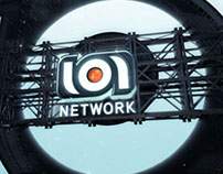 101 Network - Sizzle