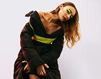Neon Story - Kaltblut Magazine