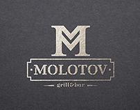 Molotov grill&bar