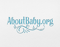 St. Luke's - About Baby Campaign
