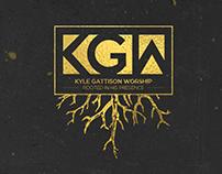 Kyle Gattison Worship