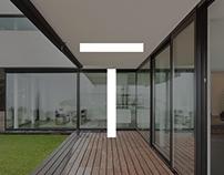 Studio Tetto Arquitetura