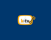 Kath TV for Android TV