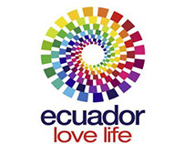 Expo Project for Ecuador