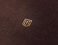 Branding • Christian Life Academy