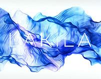 Lakila logo