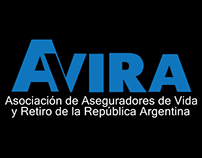 Concurso AVIRA/ AVIRA Contest