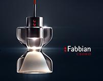 CAMAL - Fabbian - contest - 2015