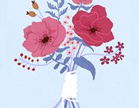 Maternity Care Coalition Card