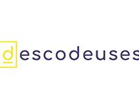DesCodeuses