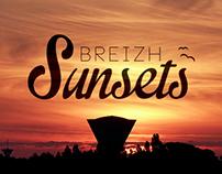 Breizh Sunsets