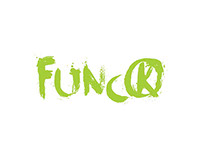 Website design, Funck