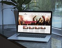 Markaİstanbul Media Organization Website