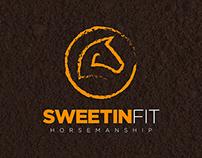 SweetinFit